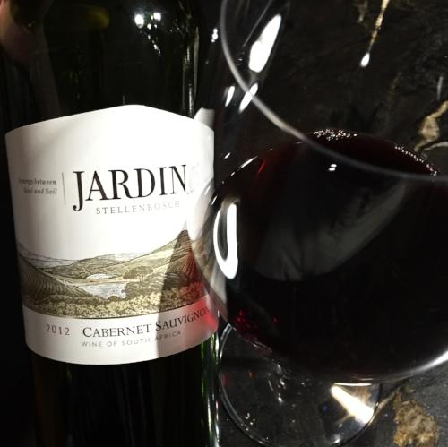 2012-Jordan-Wines-Jardin-Cabernet-Sauvignon-Label.jpg