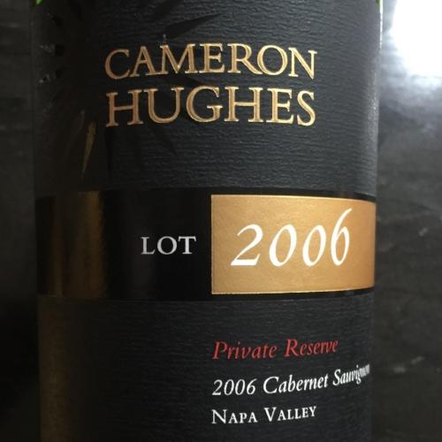 2006-Cameron-Hughes-Cabernet-Sauvignon-Private-Reserve.jpg
