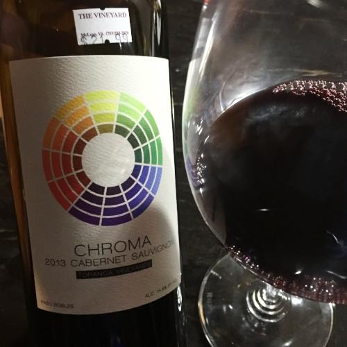 2013-Topanga-Vineyards-Cabernet-Sauvignon-Chroma.jpg