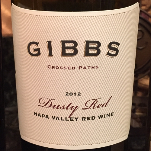2012-Gibbs-Dusty-Red.png