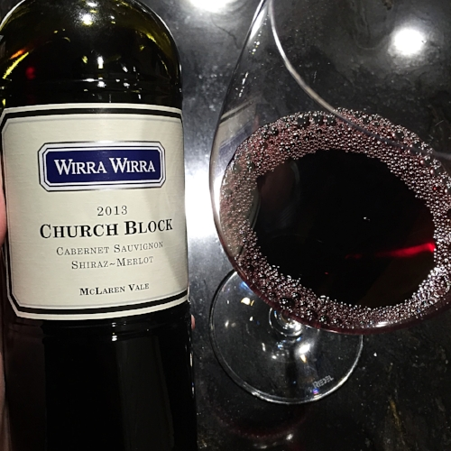 2013-Wirra-Wirra-Church-Block.png