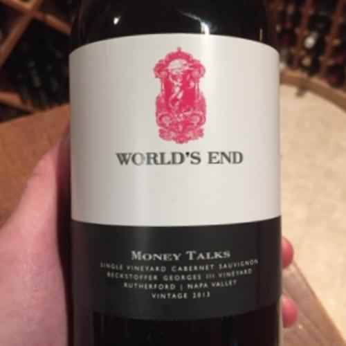 2013-Worlds-End-Money-Talks.png