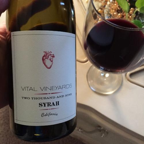 2009-Vital-Vineyards-California-Syrah.jpg