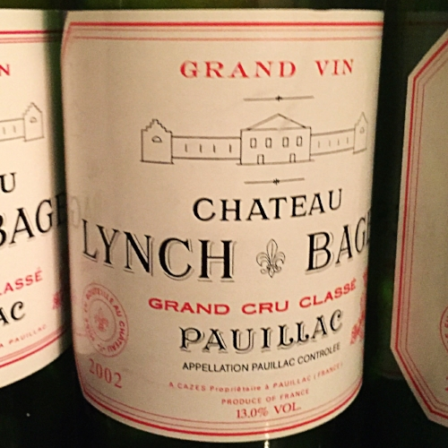 2002-Chateau-Lynch-Bages.jpg
