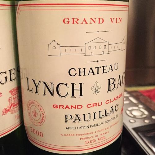 2000-Chateau-Lynch-Bages.jpg