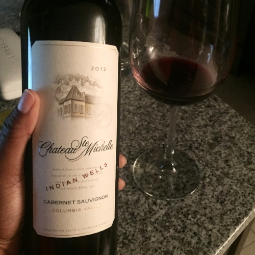 2012-Chateau-Ste.-Michelle-Cabernet-Sauvignon-Indian-Wells.jpg