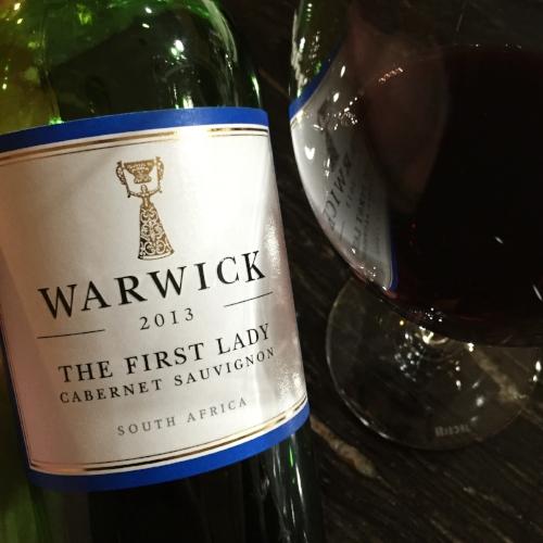 2013-Warwick-The-First-Lady-Cabernet-Sauvignon.jpg