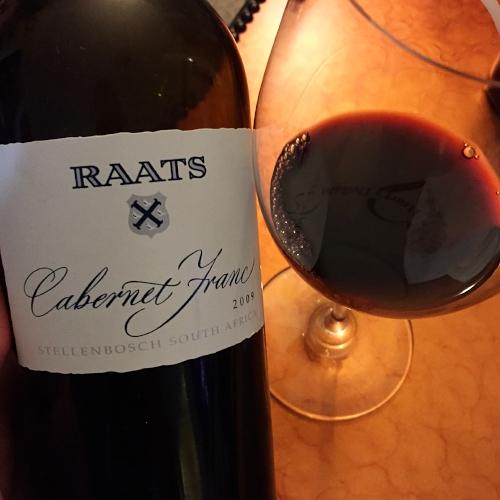 2009-Raats-Cabernet-Franc.jpg