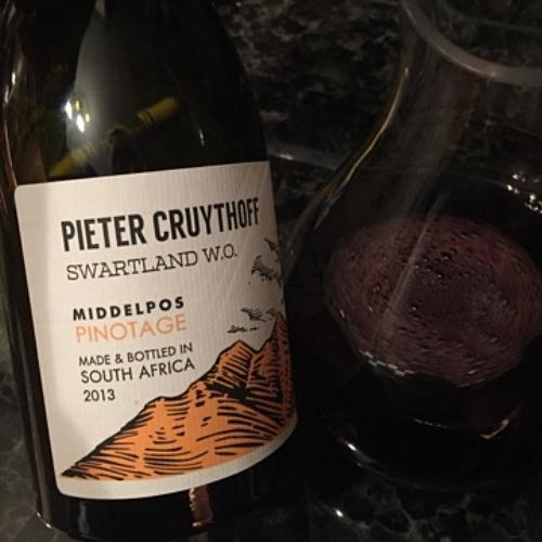 2013-Pieter-Cruythoff-Middlepos-Pinotage.jpg