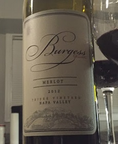 2012-Burgess-Cellars-Merlot.jpeg