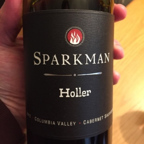 2012-Sparkman-Cellars-Cabernet-Sauvignon-Holler.jpg