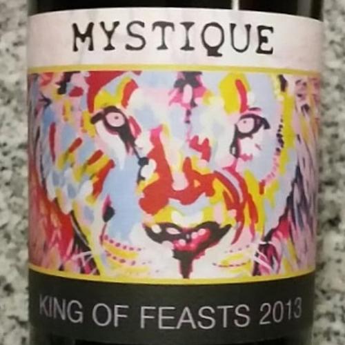 2013-Mystique-King-of-Feasts.jpg