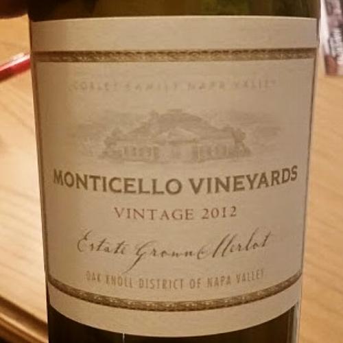 2012-Monticello-Vineyards-Estate-Grown-Merlot.jpg