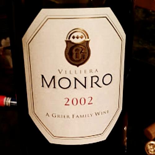 2002-Villiera-Monro.jpg