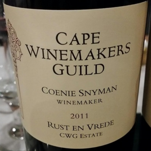 2011-Rust-en-Vrede-Cape-Winemakers-Guild-Estate.jpg