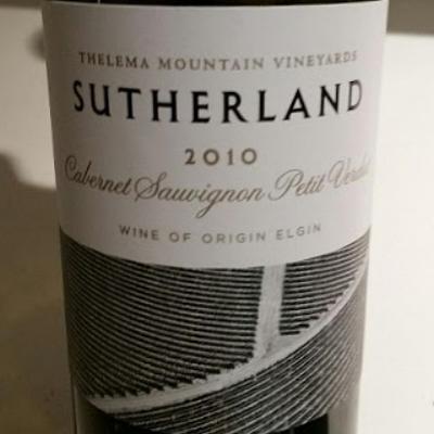 2010-Sutherland-Cabernet-Sauvignon-Petit-Verdot.jpg