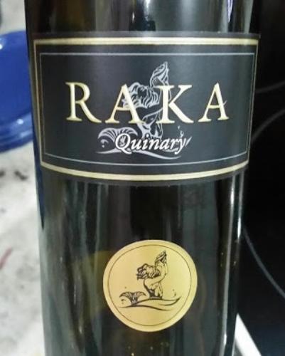2009-Raka-Quinary.jpg