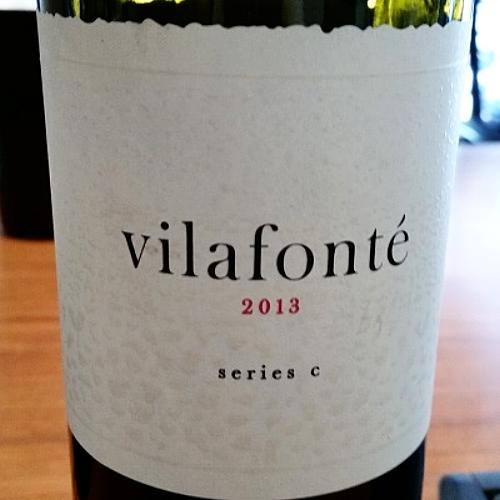 2013-Vilafonte-Series-C.jpg
