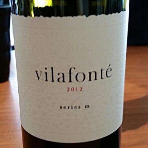 2012-Vilafonte-Series-M.jpg