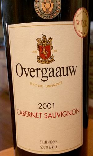2001-Overgaauw-Cabernet-Sauvignon.png