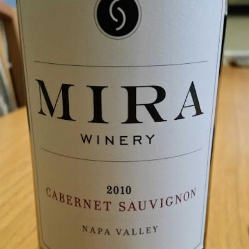 2010-Mira-Winery-Cab-Sauv.png