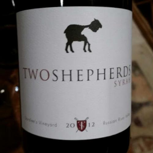 2012-Two-Shepherds-Syrah-Saralees-Vineyard.jpg