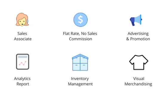 Sales Associate (1).png