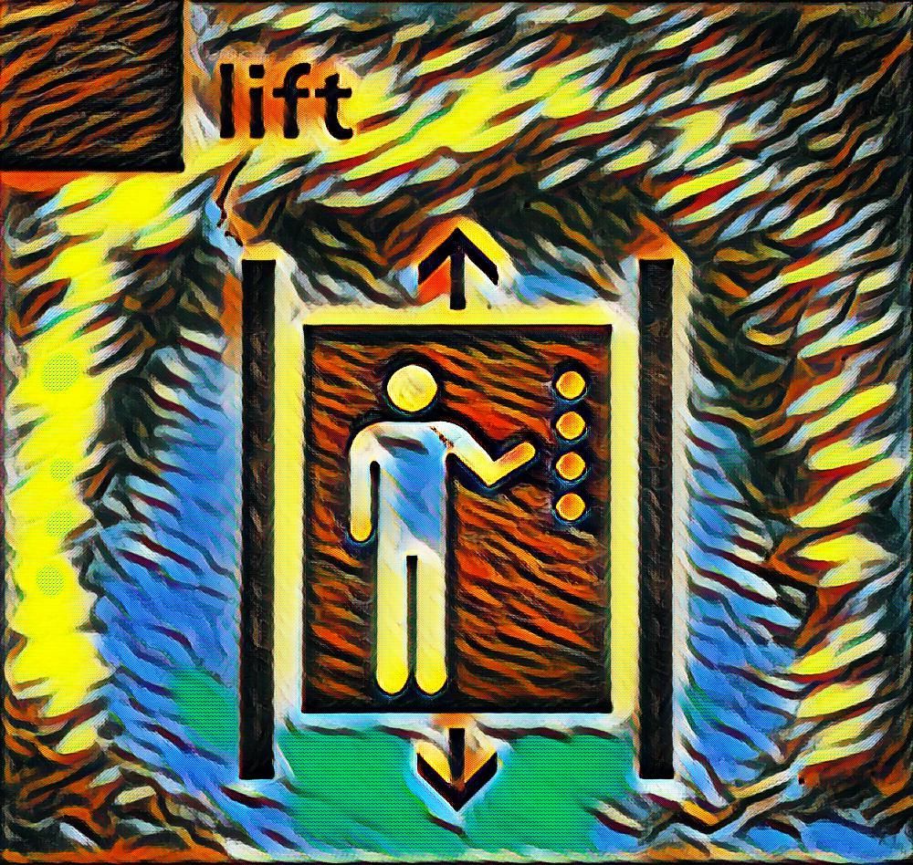 lift_image.jpg