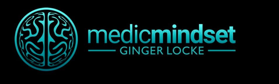 Medic Mindset.png