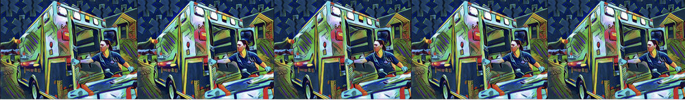 Evidence-Based EMS:  Evidence-Based Reviews of Prehospital Care
