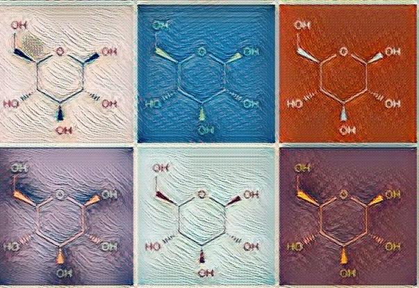 glucose_thumbnail.jpg