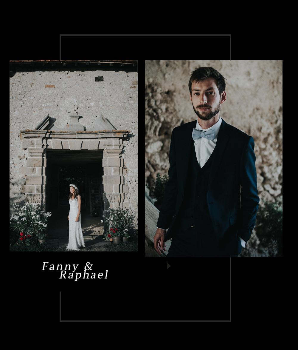 Histoire-mariages-photographe-creuse