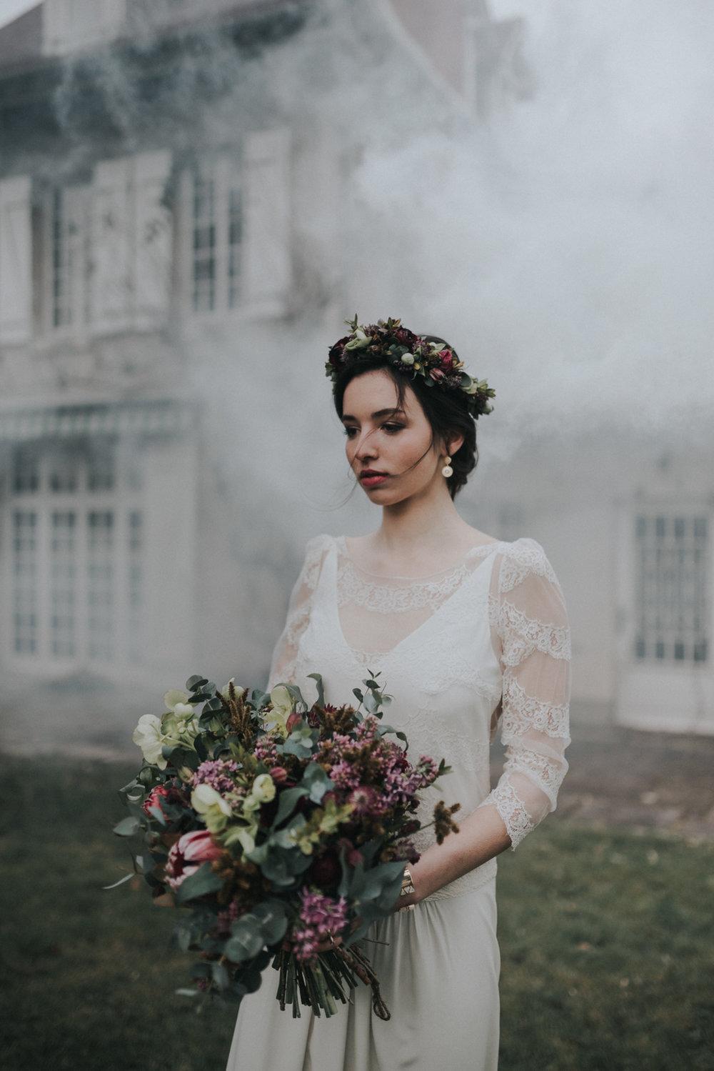 photographe-mariage-paris-5-2.jpg