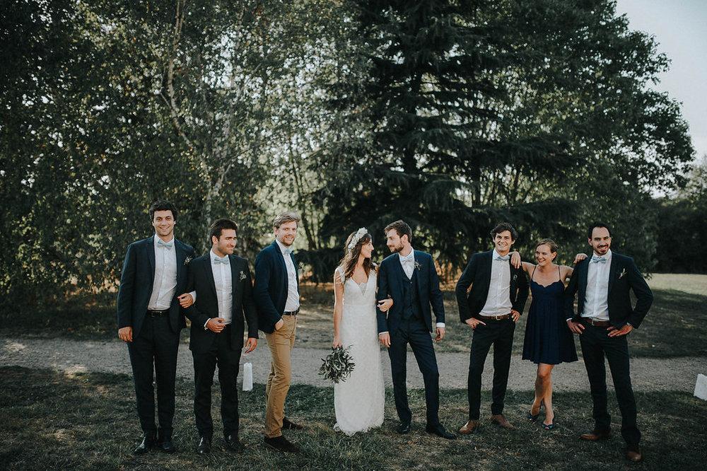 photographe_mariage_bohemechic (10).jpg