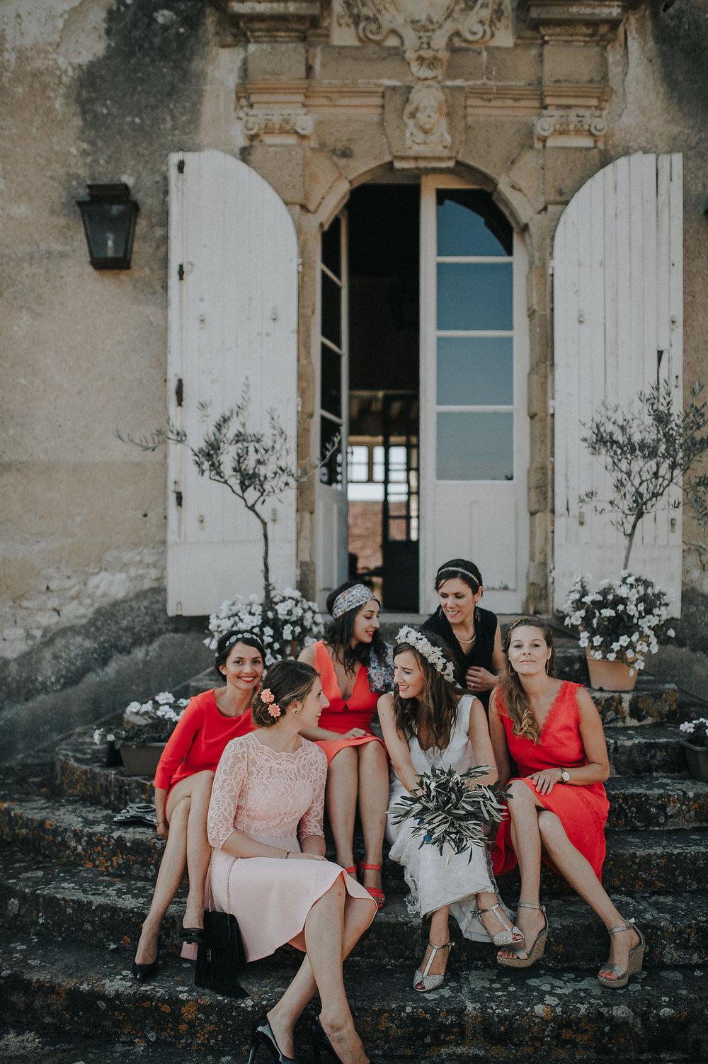 photographe_mariage_bohemechic (9).jpg