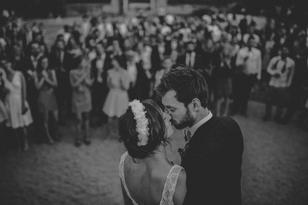 photographe_mariage_bohemechic (13).jpg
