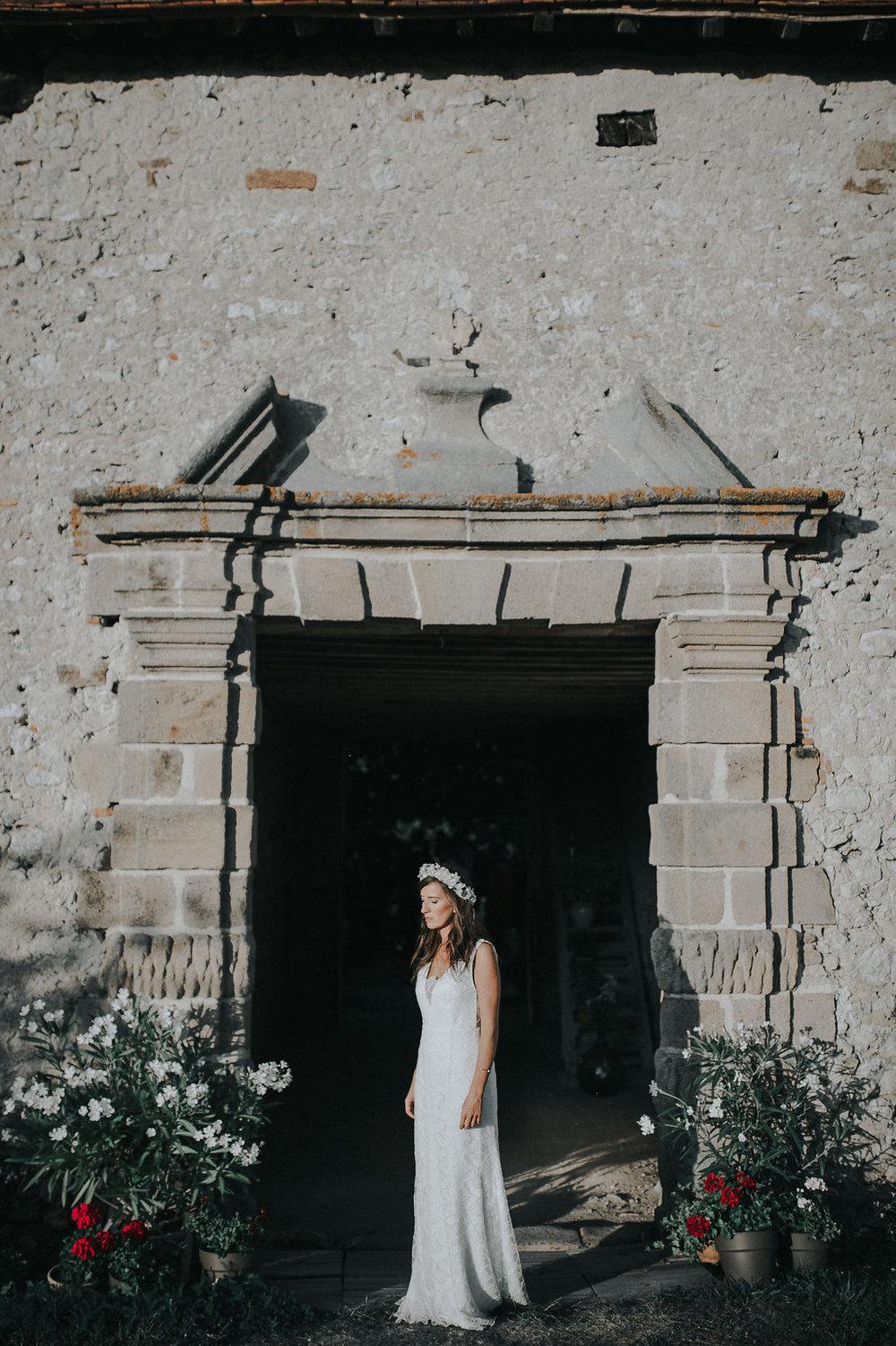 photographe_mariage_bohemechic (12).jpg
