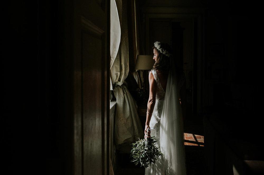 photographe_mariage_bohemechic (1).jpg