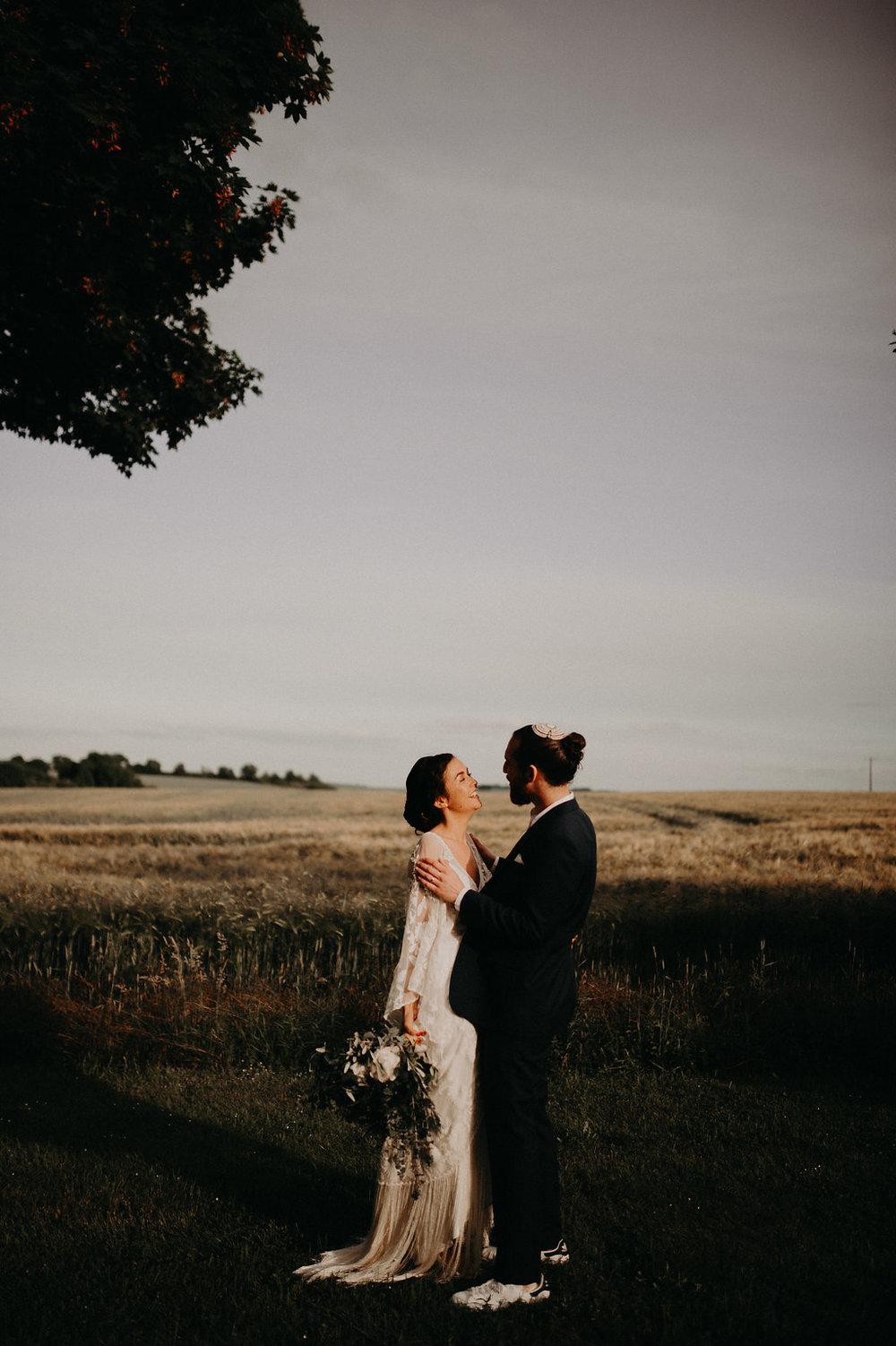 photographe_mariage_bohemechic (2).jpg