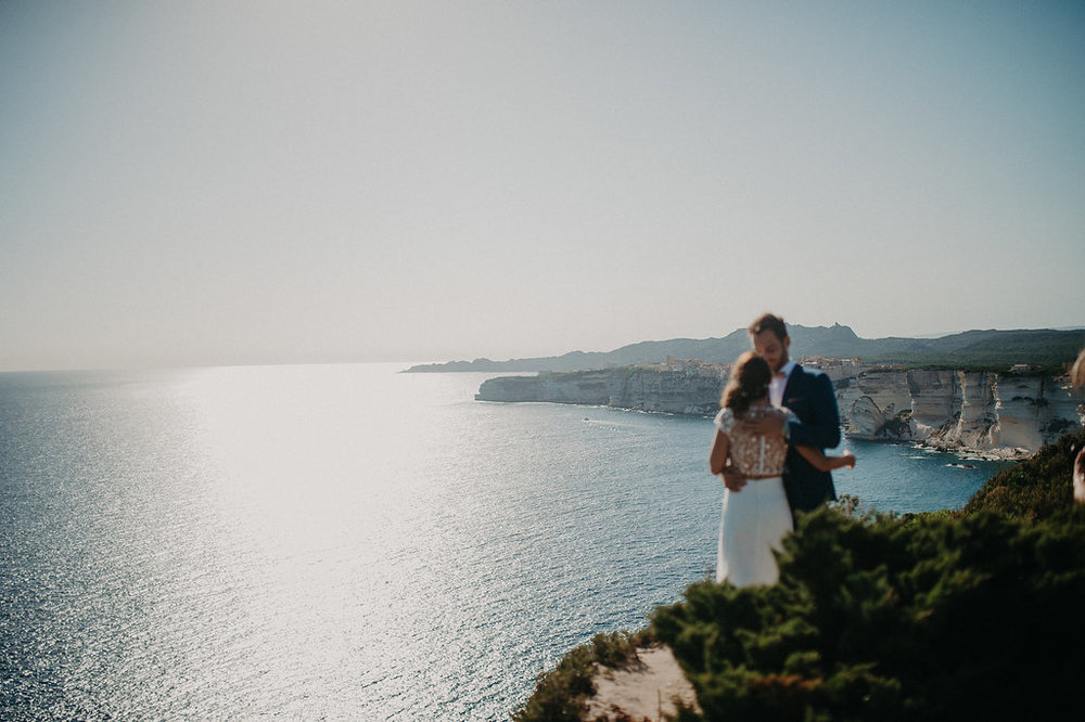 photographe_mariage_corse (1).jpg