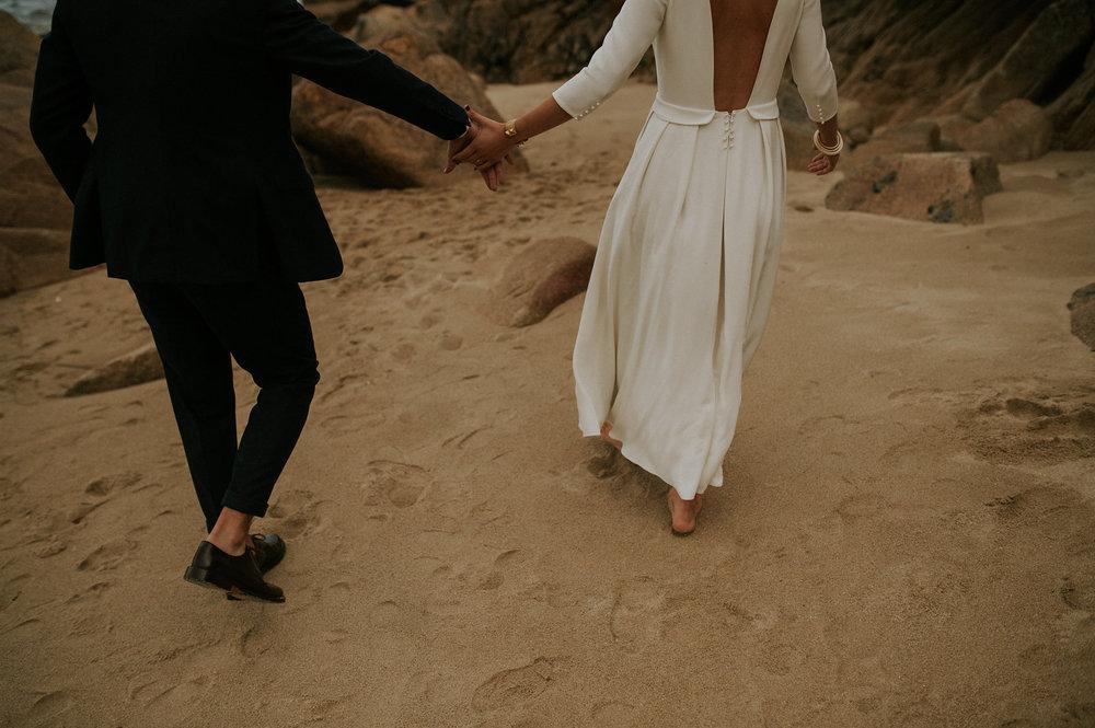 photographe_mariage_bretagne (11).jpg