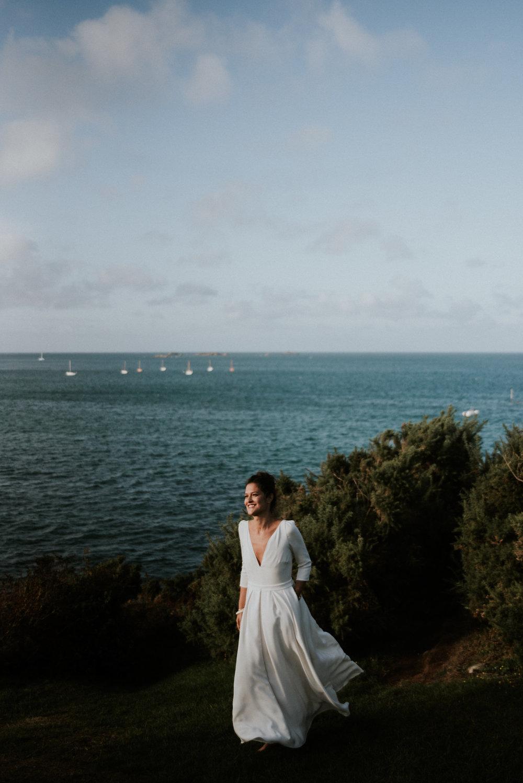 photographe_mariage_bretagne (2).jpg