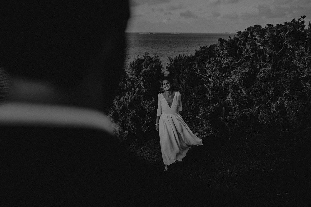 photographe_mariage_bretagne (4).jpg