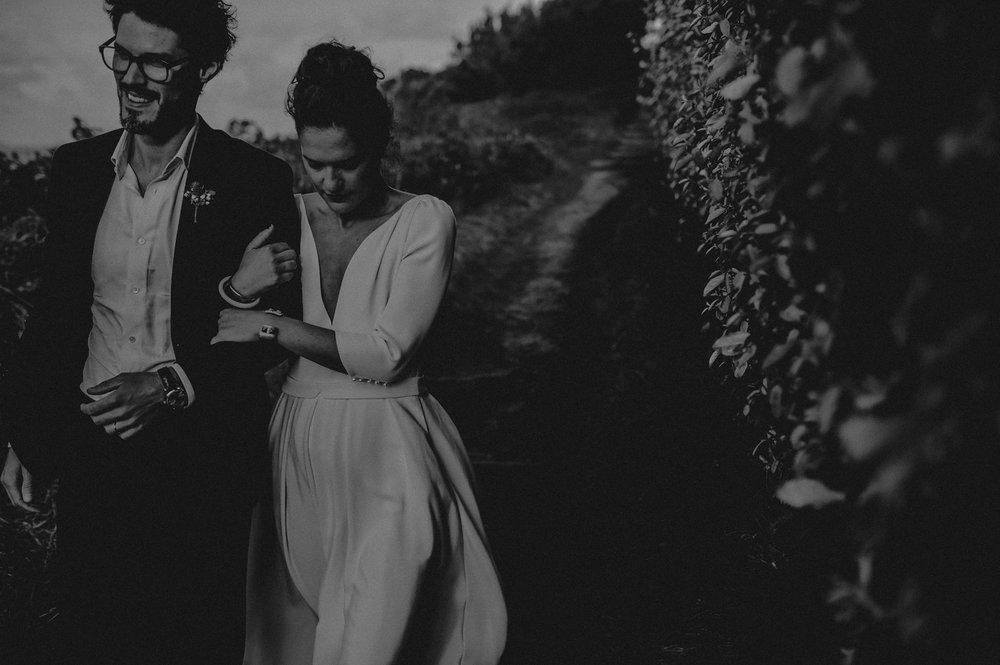 photographe_mariage_bretagne (7).jpg