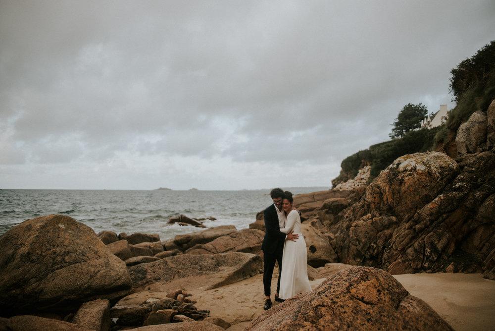photographe_mariage_bretagne (9).jpg