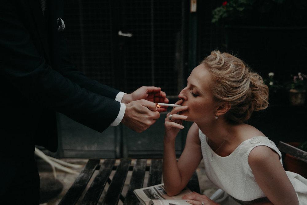 photographe_mariage_paris (1).jpg
