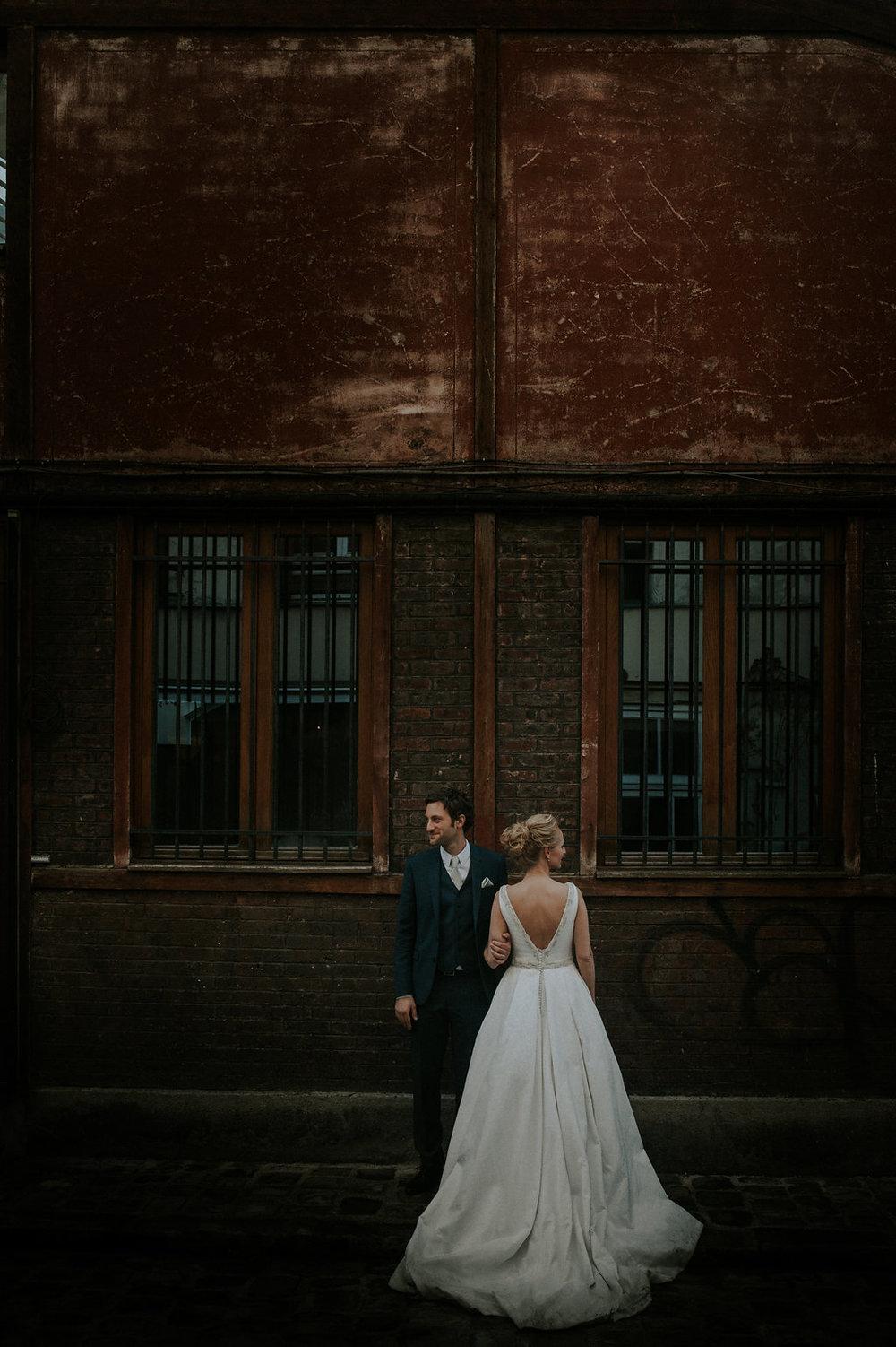 photographe_mariage_paris (2).jpg