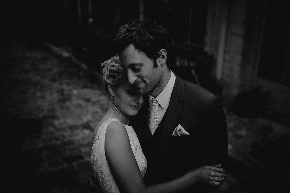 photographe_mariage_paris (5).jpg