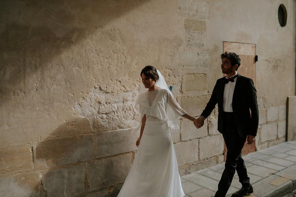 photographe_mariage_juif_paris.jpg