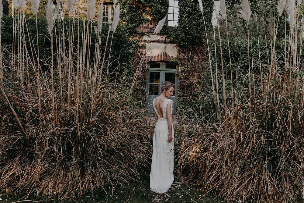 photographe_mariage_ManoirdesPrevanches140.jpg